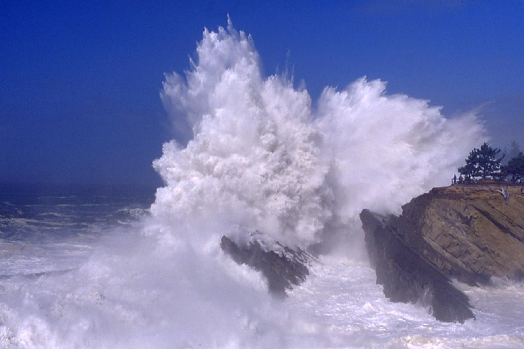 wave-sa-velasquez